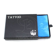 High Quality 200pcs Tattoo Machine Cover Bags