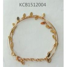 Bling Bling Metal Bracelet Best Quality