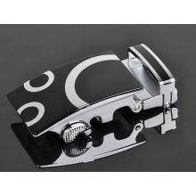 Meilleur fabricant de boucle de conception de Hangzhou / fabricant de ceinture et société de négoce