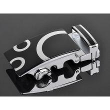 Best design buckle manufacturer of hangzhou/belt manufacturer and trading company