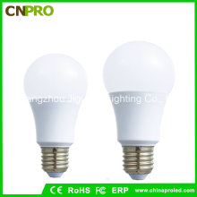 Free Shipping Dimmable LED Bulb 5W/7W/9W/12W E26 120V AC From Us Warehouse