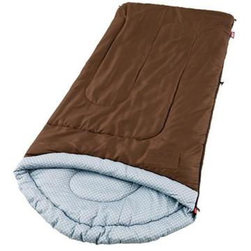 Large Varieties Hiking Customizable Camping Warm Sleeping Bag