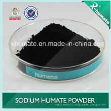 95% Humate Super Sodium à Libération Lente