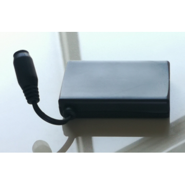 Scaldapiedi elettrici Power Bank 3.7v 2350mAh (BP3501)