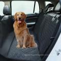 Cão à prova d 'água Do Gato de Estimação Abastecimento Do Cão Capas de Assento Para Carros Tampa Protetor de Rede Cobertor Mat Filhote de Cachorro Carro-cobre Pet Transportadora