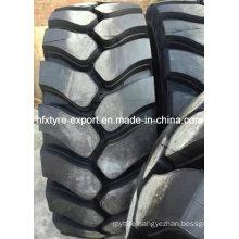 Heavy Loader Tyre 20.5r25 23.5r25 29.5r29 35/65r33 Underground Scraper Tyres, Advance Brand, Radial OTR Tyre