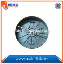 15 Inch Industrial Washer Pump
