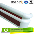 Comfortable Safety Plastic Handrail for Disabled People