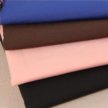 pocketing weefsel voor kledingstuk