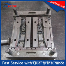 Pet/PP Perform Mould/Mold for Pet Performance
