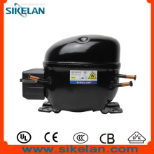 Good Reliability Qd153yg AC Compressor