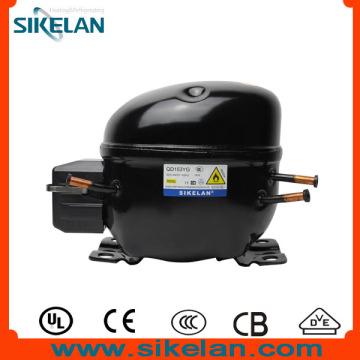 Gute Zuverlässigkeit Qd153yg AC Kompressor