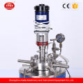 50ML High Pressure Reactor Vessel