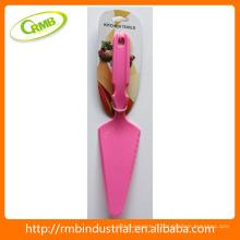 Outil de cuisine pelles de cuisine en plastique