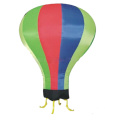 New Design Hot-Sale Advertising Inflatable Dirigible