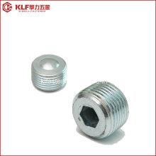 Stainless Steel Lock Set Screw