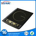 China Hersteller National Induction Cooker