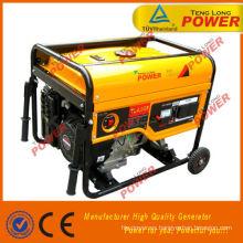 Uso amplio generador de múltiples funciones para la venta