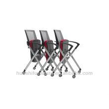 Х2-03SHL stackable стул конференции