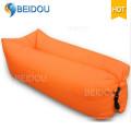 Fast Air-Filled DIY Leisure Air Sofa Lazy Sleeping Bean Bag