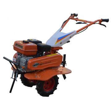 Gasoline Engine Belt Transmission power tiller