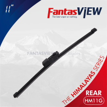 The Himalayas Series Volkswagen Rear Wiper Blades