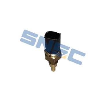 Q21-1117110 SENSOR-TEMPERATUR AIR Chery Karry Q22B Q22E