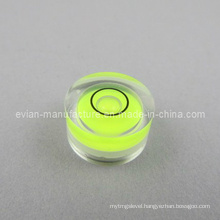 Circular Level Vial (Dia/15m X Height/8mm)