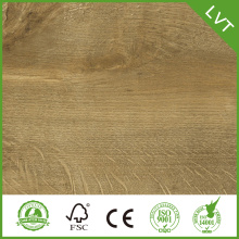 High Quality 3.0mm Click Vinyl Flooring