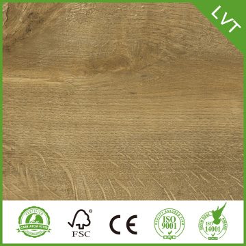 Hot Sales Luxury Vinyl Flooring EIR