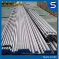 Wenzhou acier inoxydable soudé Tuyau / poids / tailles