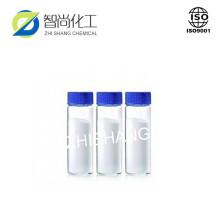 Vente chaude CAS 75-23-0 Ethylamine-borontrifluoride