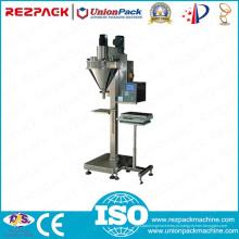Высококачественный автоматический шнековый наполнитель (RZFJ-2000)