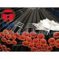 Seamless API Steel tube Liquid Oil Gas Petroleum Steel Tube