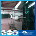 Great Factory laminated wholesale tempered glass