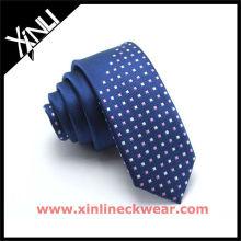 Cravates personnalisées pour les hommes