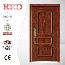 Luxus Stahltür KKD-902