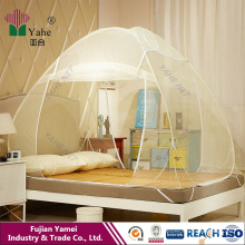Who Recommend Insecticide Trusted Fousizable Mosquito Net