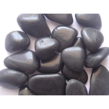 High Polished Stone River Rocks