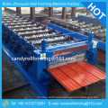 color coated roofing sheet machine,iron sheet making machine,sheet metal roofing machine