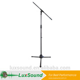 Mic stand, professional microphone stand, tripod microphone stand