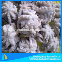 cheap tasty fresh frozen baby octopus low price