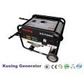 Portable Gasolion Generator with Ce/Soncap Approval