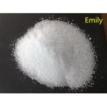 Fabricación de fosfato de potasio monobásico, MKP 98% en precio bajo