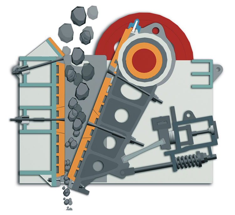 jaw-crusher-machine2