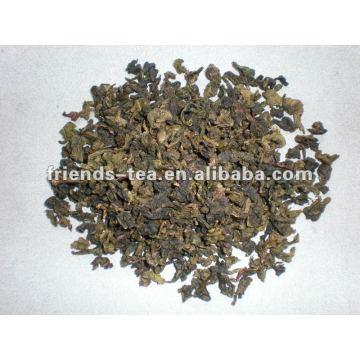 Té de Tieguanyin Oolong Aroma pesado