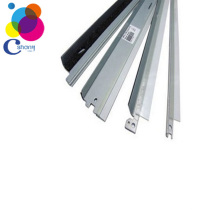 High quality drum cleaning blade for HP 2400 2420 wiper blade and doctor blade China