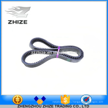 Заводская цена шины 9405-00922 дуплекс B-Тип пояс для yutong