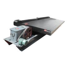 Gravity Separation Machine Shaking Table