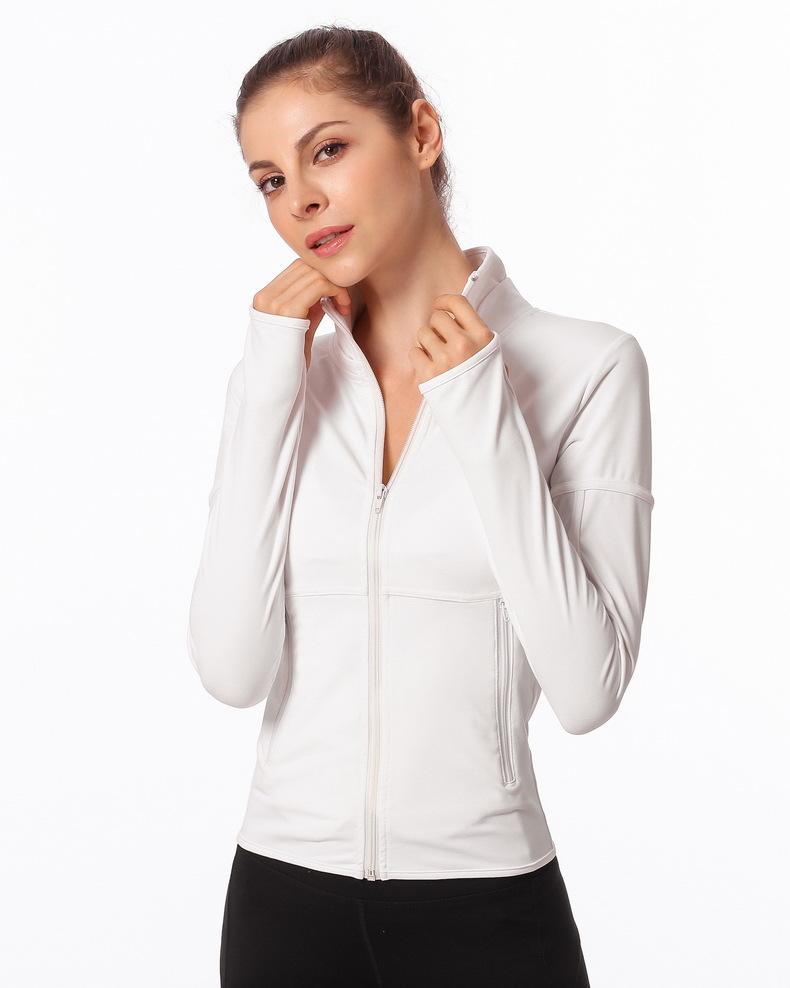 yoga coat (5)